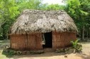 Sisal: In the Footsteps of the Early Explorers of Maya Culture — Part V   Explorers   Scoop.it