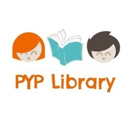The PYP Library | PYP | Scoop.it