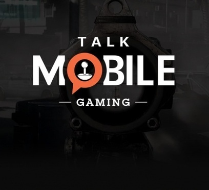Can mobile gaming kill the consoles? - Talk Mobile | Multimedia | Scoop.it