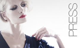 Giorgio Grati - from Le Marche the total look made in Italy | Le Marche & Fashion | Scoop.it