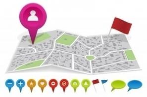 """Les données Vélib' seront ouvertes au printemps 2013   """"green business""""   Scoop.it"""