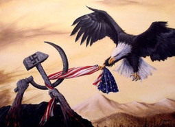 Multicultural Genocide of White Protestant America 1 | Economic & Multicultural Terrorism | Scoop.it