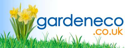 Garden Storage In UK | Corner Shed | Scoop.it