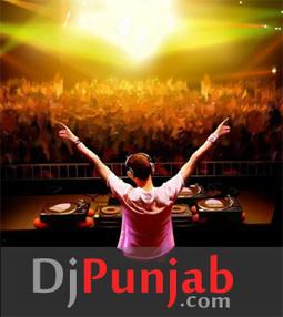 Listen Latest Punjabi Songs on DJ Punjab | My Home | Scoop.it