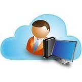 E- Learning Management System | Links | Scoop.it