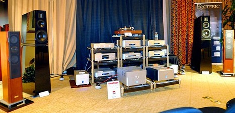 Home Theater Chicago, High end audio Minneapolis, Audio consultants Milwaukee | Home Theater Sound System | Scoop.it