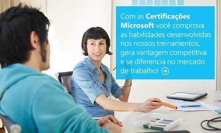 Microsoft Education | Tecnologia Educacional | Scoop.it