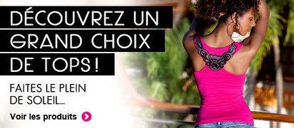 Modatoi : des vêtements chics et relax sur la même plateforme | Rachat de crédit | Scoop.it