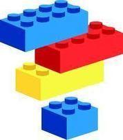 Des LEGO pour comprendre les usages des RSE | Réseaux sociaux et Curation | Scoop.it