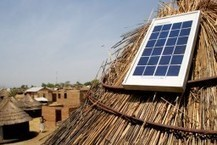 A New Program Is Bringing Distributed Solar To 25,000 Ethiopians Currently Without Electricity | Building coalitions in rethinking growth & development | Scoop.it