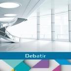 ¿Cuáles son los principales desafíos que afronta hoy la educación de los aprendices para el nuevo milenio? - Encuentro Internacional de Educación 2012 - 2013   Viatges   Scoop.it