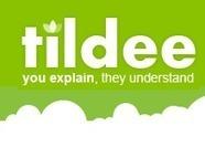Elabora y comparte tutoriales con Tildee | Nuevas tecnologías aplicadas a la educación | Educa con TIC | Educación, Tecnologías y más... | Scoop.it