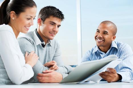 Estate Planning Tips for People Under 40 - US News | Estate planning | Scoop.it