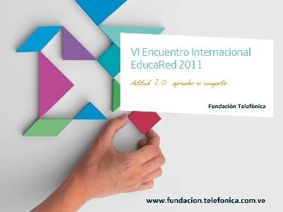 Hablemos de e-learning: Ideas Para Enfrentar La Resistencia Docente a las TIC [debate] | Malestar docente | Scoop.it