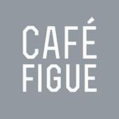 Le Café Figue | Café Figue | Scoop.it