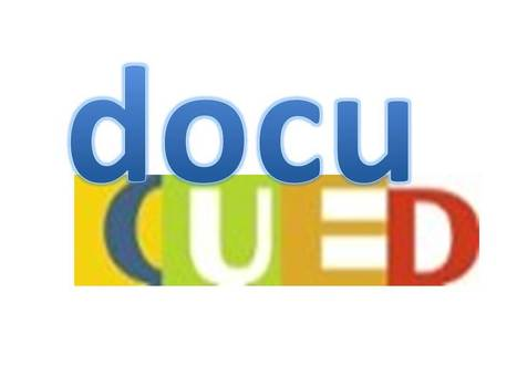 docuCUED | Bibliotecas Virtuales del Mundo para el Agronomo | Scoop.it