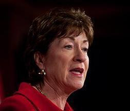How Senate Women Brokered a Deal on the Shutdown and Debt Ceiling | Women's News | Scoop.it
