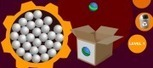Logic Game - Civiballs 2   Sites that help our maths   Scoop.it