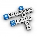 "You Can't Spell Media Without ""Me"" 