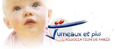 Jumeaux et plus Paris   Maternité   Scoop.it