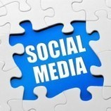 10 Things Your Social Media Manager Needs To Know | AllAboutSocialMedia | Scoop.it