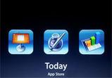 Apple updates iMovie, GarageBand, iWork for iOS   Macworld   iPad Apps for Education   Scoop.it