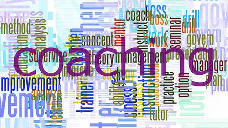 ¿Qué caracteriza al buen profesor? La investigación lo apunta (2/2) | APRENDIZAJE | Scoop.it