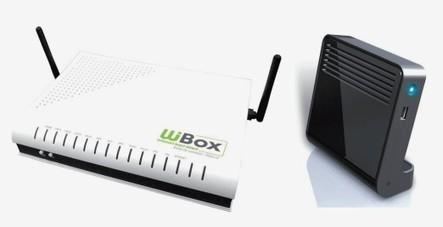 Wibox lance sa Box Révélation   INFORMATIQUE 2015   Scoop.it
