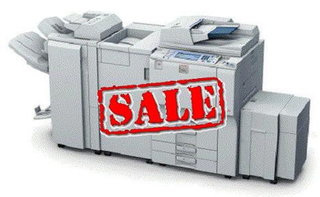 Copiers for sale  St. George, Uta | Used Copiers For Sale | Scoop.it
