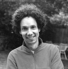 Freeland For Talking » OUTLIERS by Malcolm Gladwell   valuable resources for teaching   Scoop.it