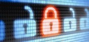 Data breach costs surge 29% to $4m each | Cyber Risk & Security | Scoop.it