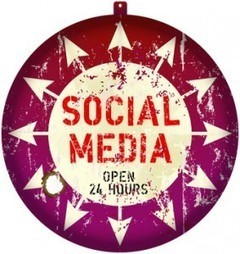 6 Essentials to Promoting Your Business In Soci... | Social media | Scoop.it