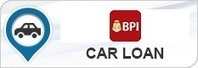 BPI Car Loan - Eligibility,Features,Requirements | Finance & Money | Scoop.it
