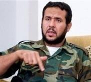 Des Tunisiens et des Libyens utilisés comme chair à canon en Syrie #Belhajd #Alqaeda #Libya #FSA #Syria | Saif al Islam | Scoop.it
