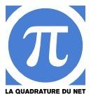 Conférence « Qui veut contrôler Internet ? » - Rennes info | Webmarketing, Medias Sociaux | Scoop.it