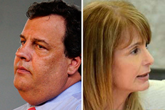 Christie or Buono: Will the Real 'Education Governor' Please Stand Up? - NJ Spotlight | Youth Media Symposium Our Schools Our Vision | Scoop.it