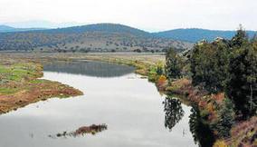 Medio Ambiente declara 11 nuevas zonas especiales de ... - El Día de Córdoba | la web y el medio ambiente | Scoop.it