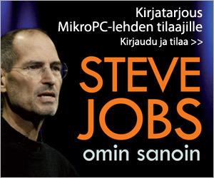 Vuoden 2012 älyluurit on varustettu näillä ominaisuuksilla - Uutiset - MikroPC | Augmented reality tools and news | Scoop.it