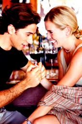 Older women dating younger men » Age Marriage | AgeMarriage#com | Scoop.it