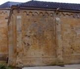 La Halle du Souvenir Allemand de Gravelotte - Balades Historiques | tourisme historique | Scoop.it