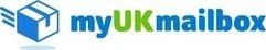 MyUKMailbox - Services | Bodybuilding | Scoop.it