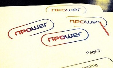 Npower to cut 1,400 UK jobs in outsourcing to India | Jon's Geo 400 | Scoop.it