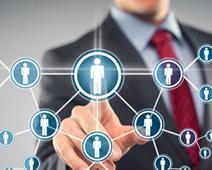 Las redes sociales facilitan a los consumidores el descubrimiento, investigación y conexión con las marcas   MKTips   Scoop.it