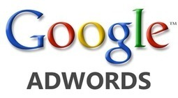 How do you improve Quality Score on AdWords ? | PPC Ads Management Tips | Scoop.it
