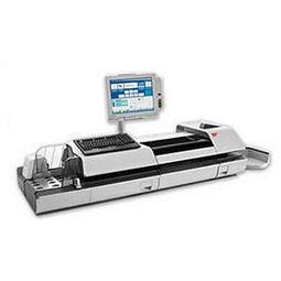 Postbase Qi3000 Ink. Francotyp Postalia Postbase Qi3000 Franking Ink | Business | Scoop.it