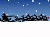 Mensaje de navidad al estilo de Google - Mil Trucos Blogger | Tic, Tac... y un poquito más | Scoop.it