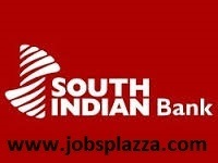 South Indian Bank Written Test Results | Jobs in India | Scoop.it