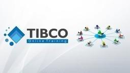 Tibco Online Training   Online Tibco Training Courses   Tibco Online Training   Online Tibco Training Courses   Scoop.it