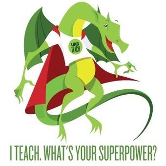UAB - UAB Teach - Home | STEM Curriculum | Scoop.it