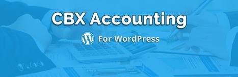 CBX Accounting | Wordpress | Scoop.it